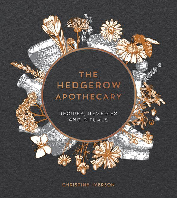 Hedgerow Apothecary