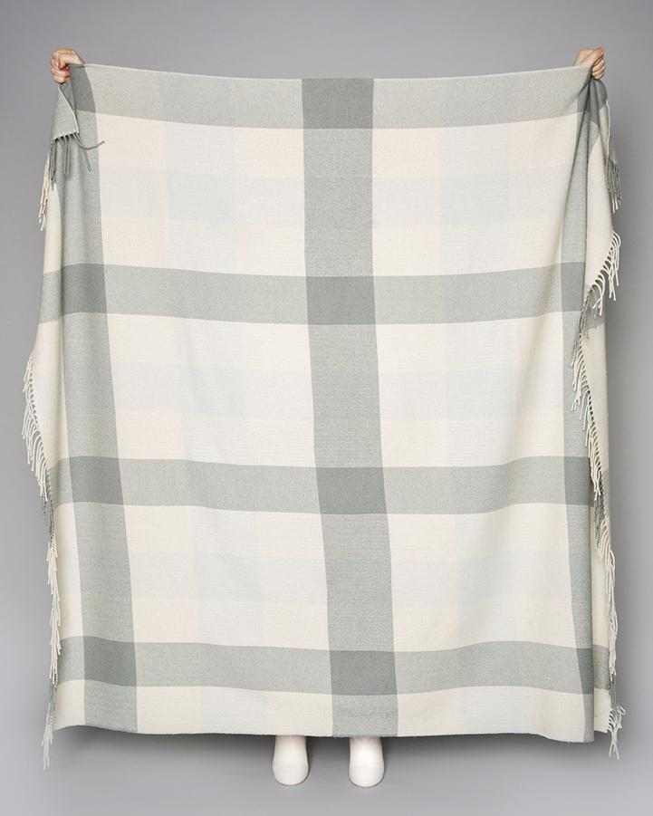 Aille L/W Throw