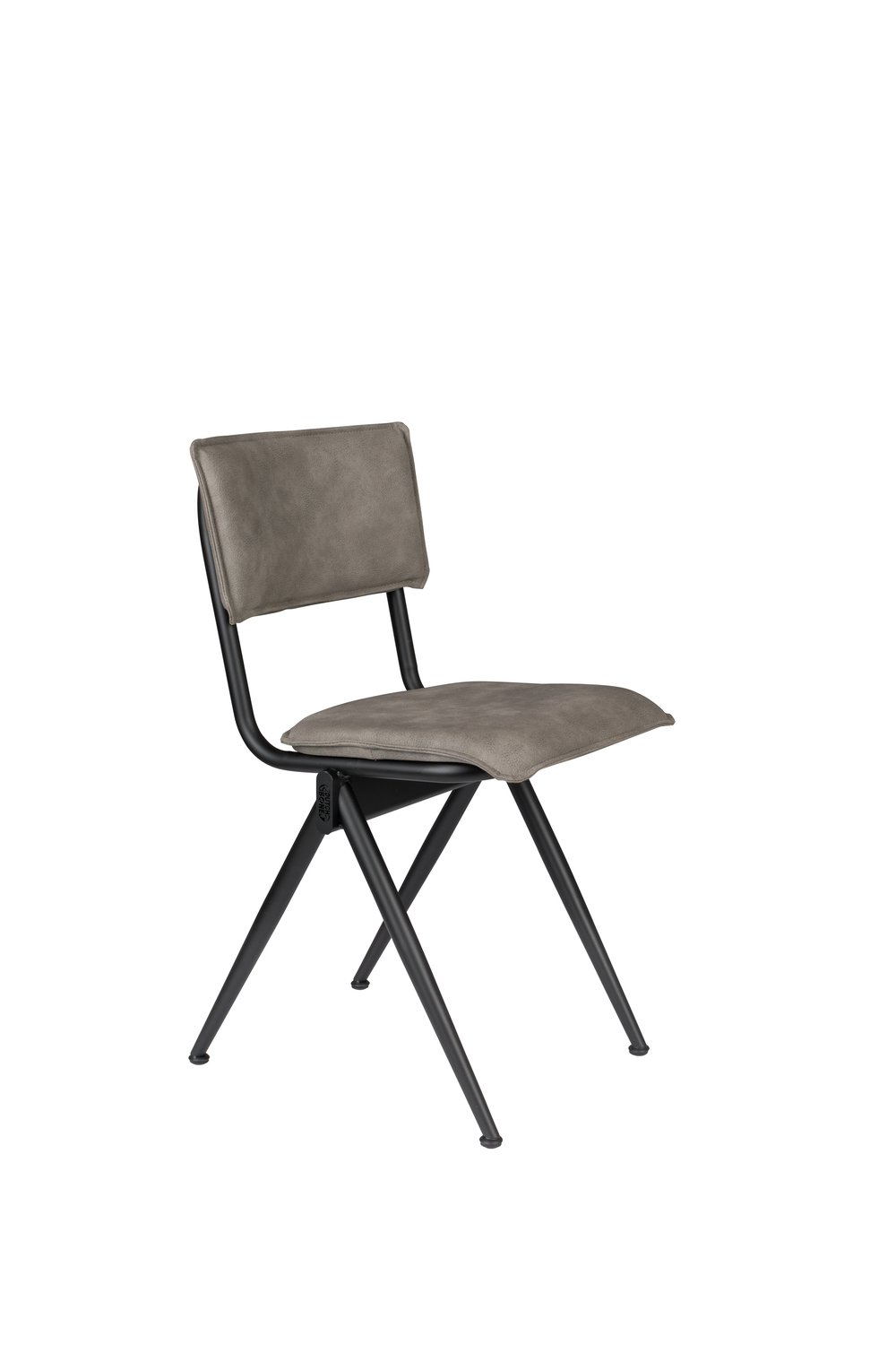 CHAIR NEW WILLOW GREY