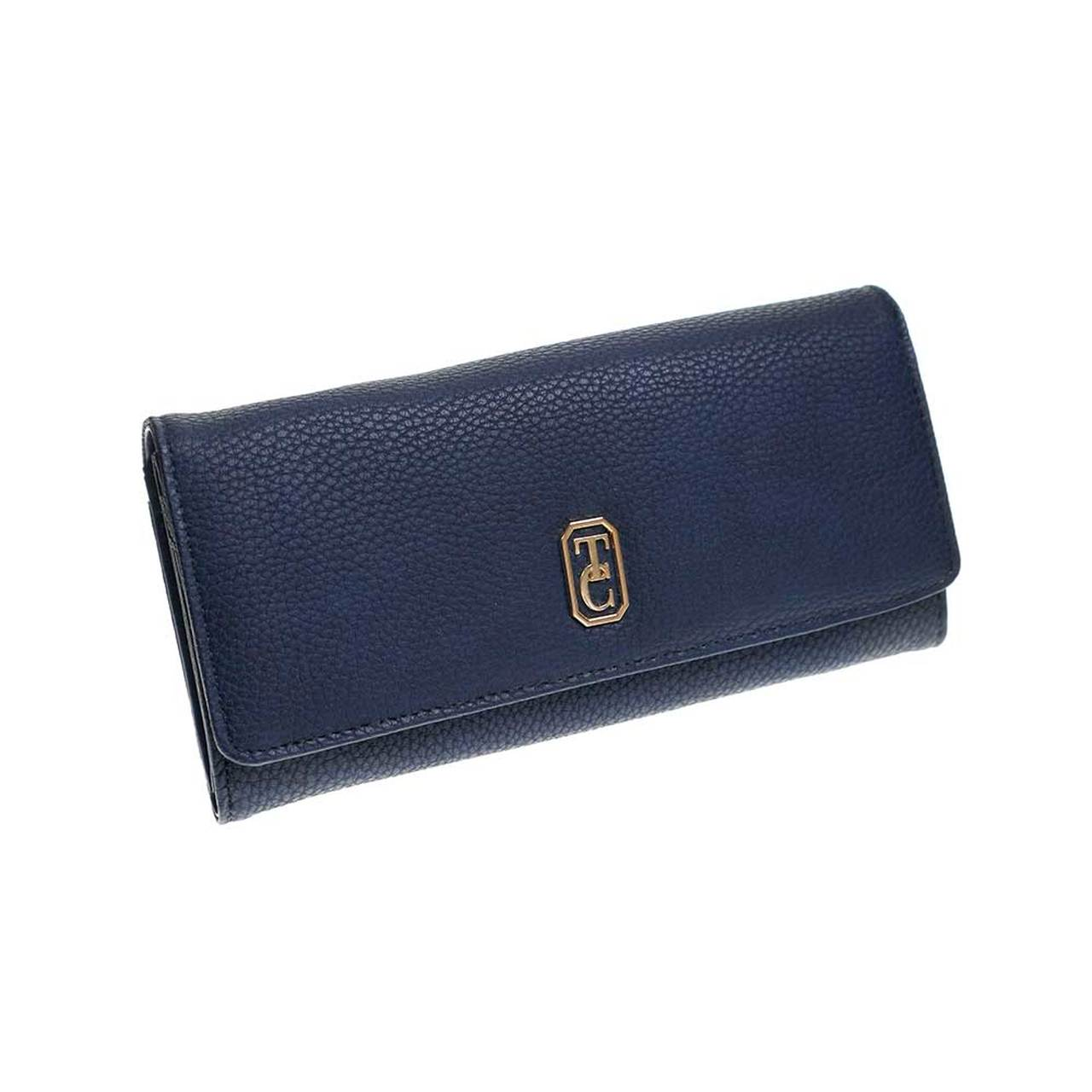 Clarence Purse – Navy Large